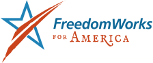 FreedomWorks for America